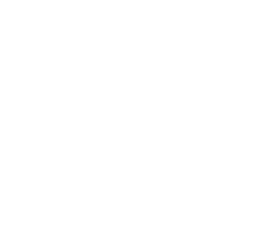 Art'up Média | Production Vidéo | Avignon